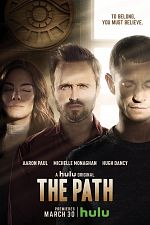 The Path - Saison 03 VOSTFR