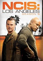 NCIS : Los Angeles - Saison 09 FRENCH HDTV 720p