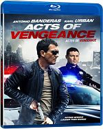 Acts of Vengeance - MULTi BluRay 1080p