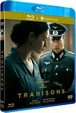 Trahisons - FRENCH BluRay 720p