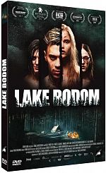 Lake Bodom - FRENCH BluRay 1080p