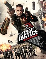 Ultimate Justice - FRENCH HDRip