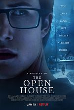 The Open House - FRENCH WEBRip