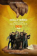 Holly Weed - Saison 01 FRENCH