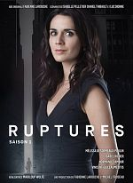Ruptures - Saison 05 FRENCH 720p