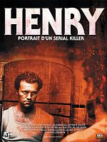Henry, portrait d'un serial killer - MULTi HDLight 1080p