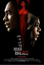 When The Bough Breaks - MULTi BluRay 1080p x265