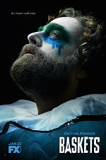 Baskets - Saison 03 VOSTFR