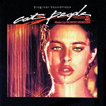 Giorgio Moroder - Cat People (Original Motion Picture Soundtrack) + [FLAC]