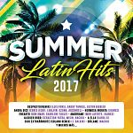 Latin Hits Summer (2017)