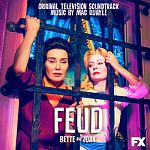 Mac Quayle - Feud: Bette and Joan (Original Television Soundtrack)