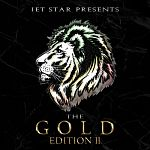 Reggae Hits Gold Edition, Vol. 2