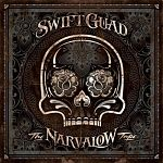 Swift Guad - The Narvalow Tape