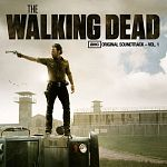 Bear McCreary - The Walking Dead (Original Television Soundtrack)
