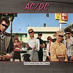 AC/DC - Dirty Deeds Done Dirt Cheap + [FLAC] & [Hi-Res]