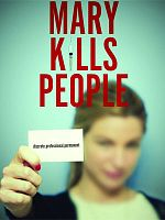 Mary Kills People - Saison 03 FRENCH