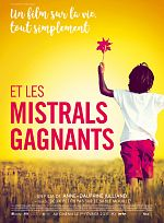Et les mistrals gagnants - FRENCH HDRip