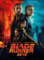 Blade Runner 2049  - TRUEFRENCH BDRip