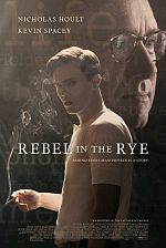 Rebel In The Rye - FRENCH HDRip