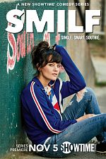 SMILF - Saison 02 FRENCH