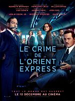 Le Crime de l'Orient-Express  - TRUEFRENCH BDRip