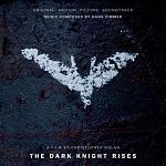 Hans Zimmer - The Dark Knight Rises (Original Motion Picture Soundtrack) + [FLAC]