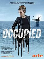 Occupied - Saison 01 FRENCH 1080p