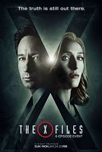 X-Files - Saison 11 VOSTFR 1080p