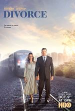 Divorce - Saison 02 FRENCH