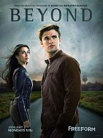 Beyond - Saison 02 FRENCH 720p