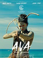 Ava - FRENCH HDRip