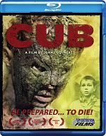 Cub - VOSTFR HDLight & BDRiP
