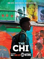 The Chi - Saison 01 VOSTFR