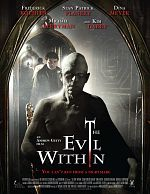 The Evil Within - VOSTFR HDLight 720p