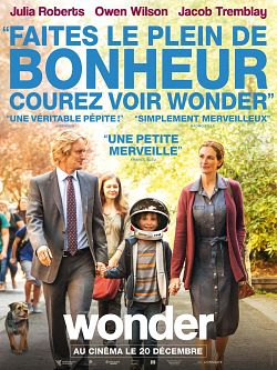 Wonder 2017 FRENCH HDRip XviD-ACOOL avi