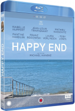 Happy End - FRENCH BluRay 720p
