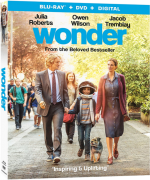 Wonder - FRENCH HDLight 720p