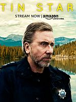 Tin Star - Saison 01 FRENCH