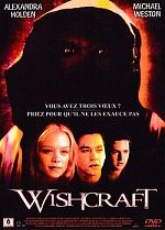 Wishcraft - Truefrench DvdRip