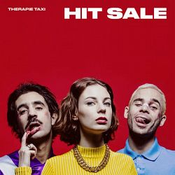 Therapie TAXI-Hit Sale
