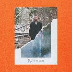 Justin Timberlake - Man of the Woods + [FLAC]
