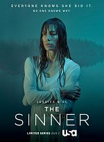 The Sinner - Saison 02 VOSTFR