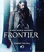 Frontier - Saison 03 FRENCH