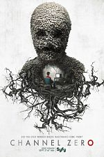 Channel Zero - Saison 04 FRENCH