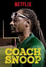 Coach Snoop - Saison 01 FRENCH