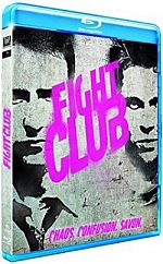 Fight Club - MULTI TRUEFRENCH HDLight 1080p