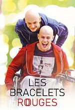 Les Bracelets rouges - Saison 01 FRENCH