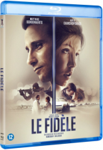 Le Fidèle - FRENCH FULL BLURAY