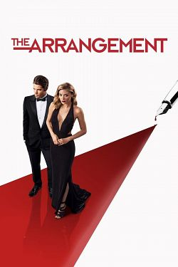 The Arrangement (2017) - Saison 01