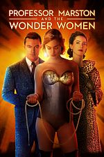 My Wonder Women - FRENCH BDRip